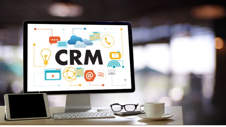 13+ Best CRM Software of 2021