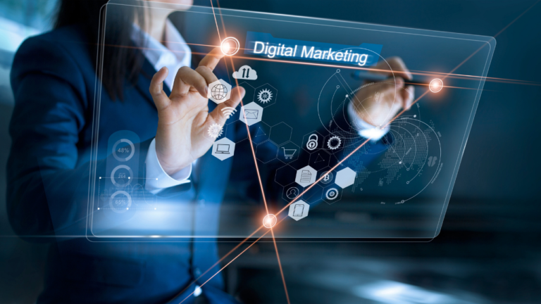 150 of the best digital marketing tools to reference in 2021 – Blog in 2021