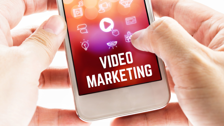 21 Best Video Marketing Tools Every Marketer Should Know in 2021