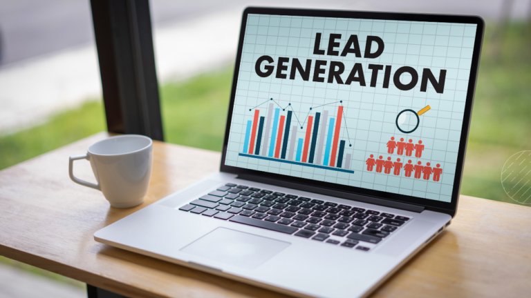 65 Best Lead Generation Tools for Hot Leads in – Blog in 2021
