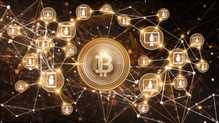 THE BEST CRYPTOCURRENCIES TO INVEST IN – 2021