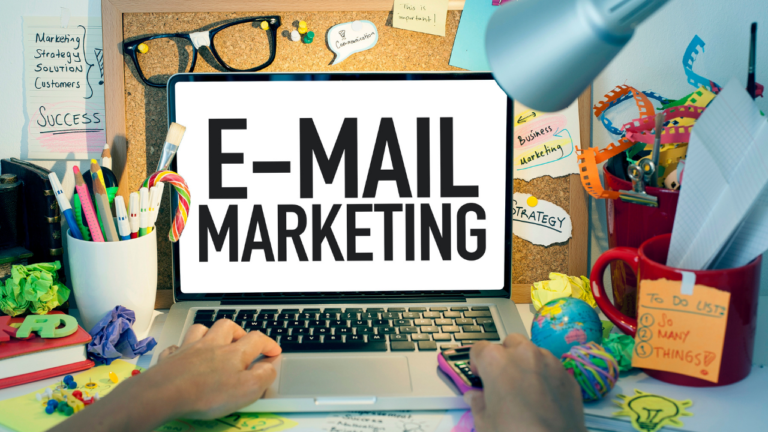 Top 40 Free Email Marketing Tools for 2021