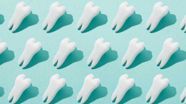 Check This Wonderfull Teeth  Repair Wonder Medicine – Best Health Blog 2021